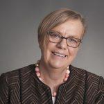 Elisabeth Thesing-Bleck